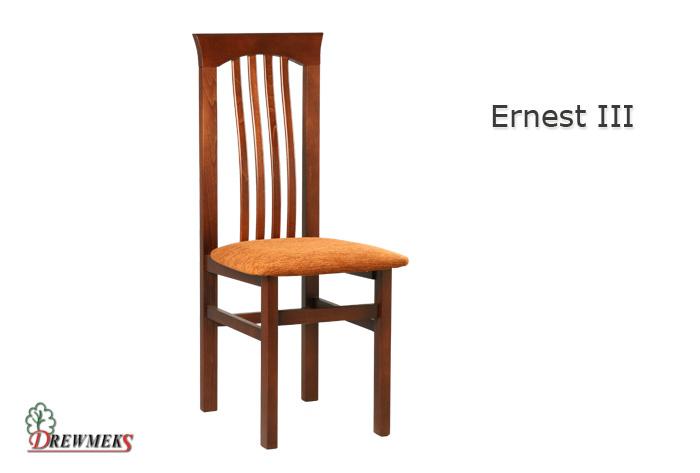 Ernest III