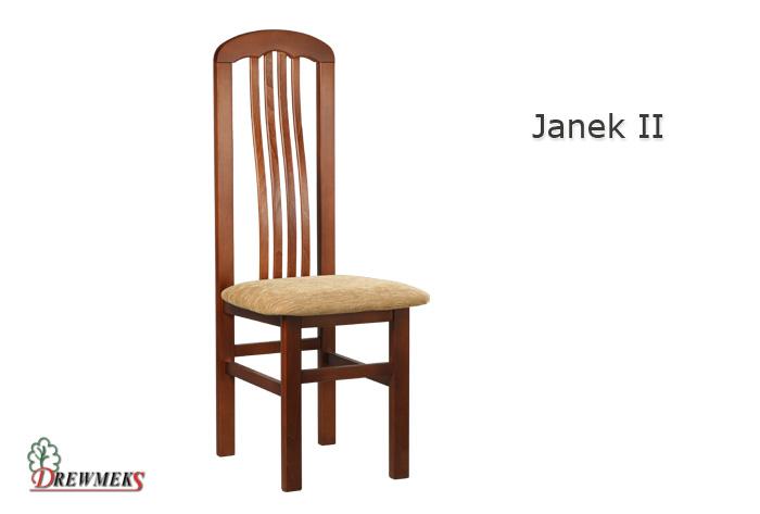 Janek II