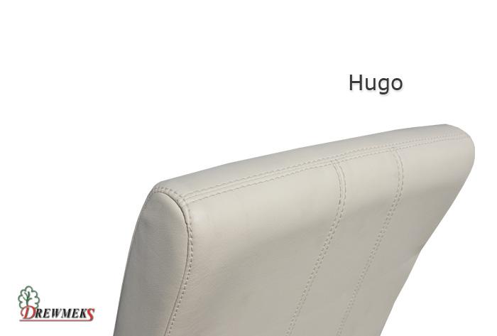 Hugo - szczegóły