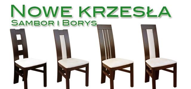 Stoły i krzesła, meble, wypoczynki. Producent krzeseł, stołów, wypoczynków. Krzesło, stół najwyższej jakości.