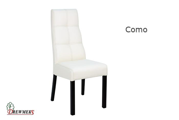 Krzesło Como