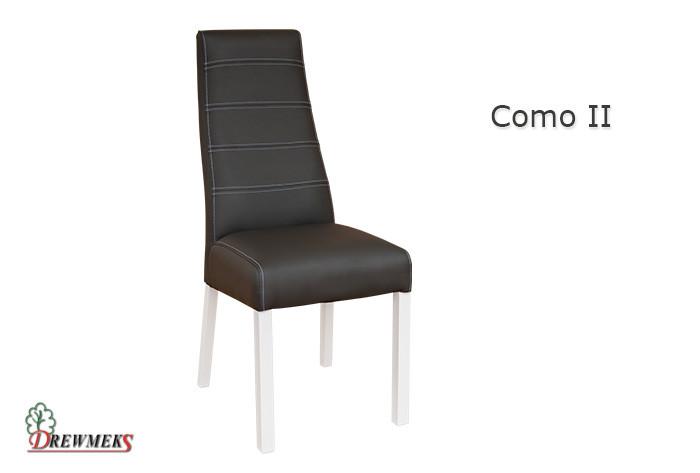 Krzesło Como II