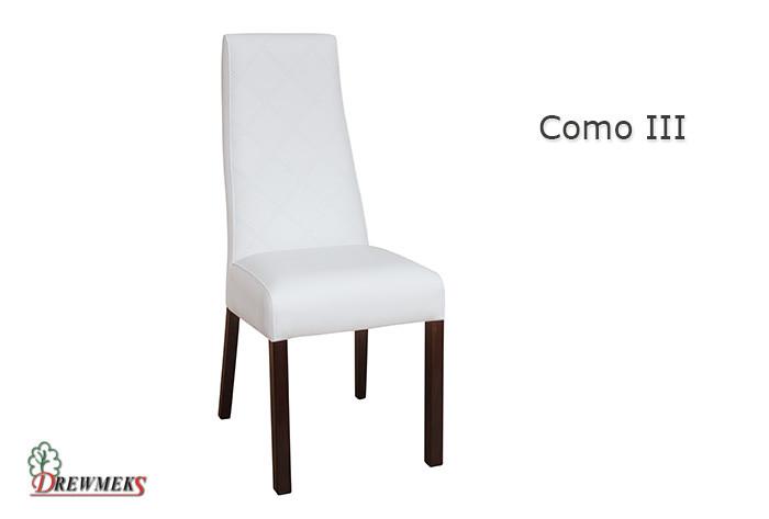 Krzesło Como III
