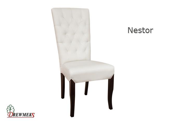 Krzesło Nestor