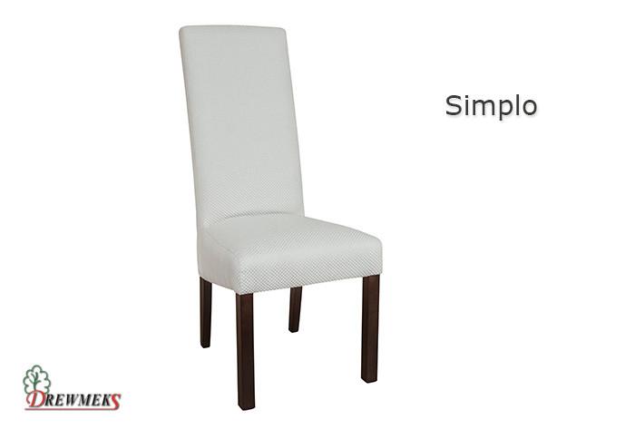 Krzesło Simplo